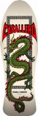 Powell Peralta Skateboard Deck Caballero Chinese Dragon